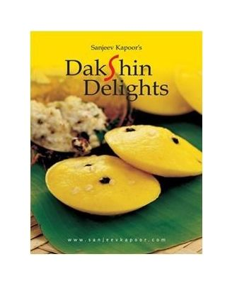 Dakshin Delight