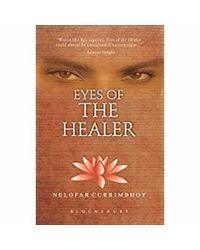 Eyes of the Healer