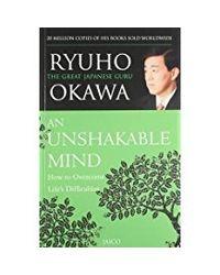 An Unshakable Mind