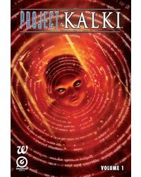 Project Kalki