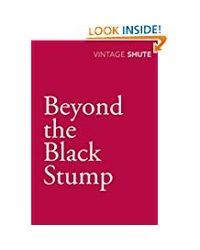 Beyond the Black Stump (Vintage Classics)