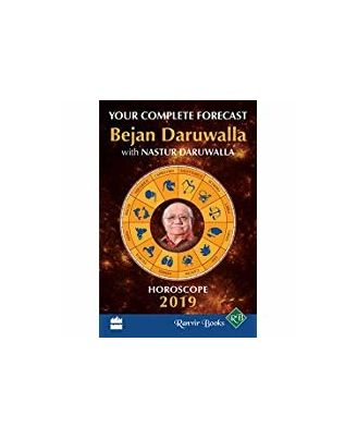 Horoscope 2019: Your Complete Forecast