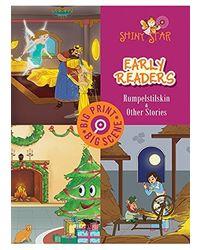 Rumpels? lskin & Other Stories