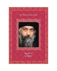 The Wisdom Tree Series- Quotes of Osho