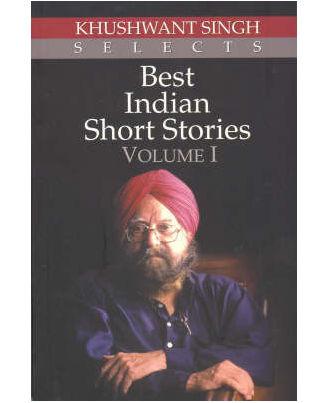 Best of indian short