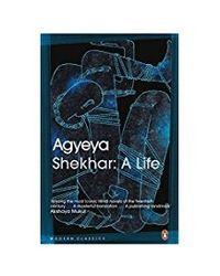 Shekhar: A Life