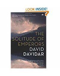 The Solitude of Emperors