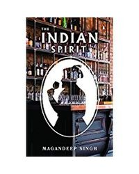 The Indian Spirit