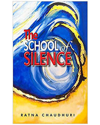The School Of Silence