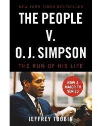 The people v o j simon