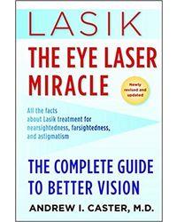 Lasik: the eye laser mir(D13.13