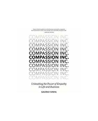 Compassion Inc