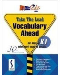 Sap Take The Lead Vocabulary Ahead K1