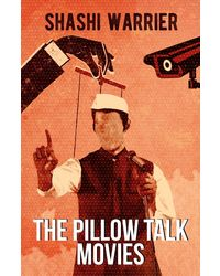 The Pillow Talk Movies