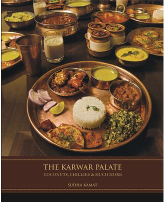 The Karwar Palate