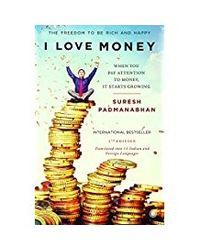 I Love Money (2nd Edition)