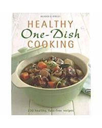 Healthy One- Dish Cooking