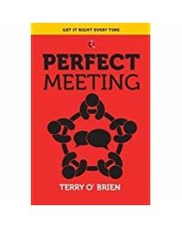 Perfect Meeting
