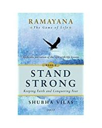 Ramayana: Stand Strong