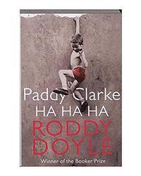 Paddy Clark Ha Ha Ha