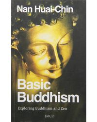 Basic buddhism