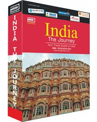 Pas- india the journery 2017