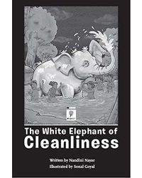 The white elephant of cleanlin