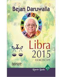 Bdh 2015- Libra