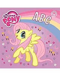 ABC (My Little Pony)