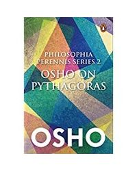 Philosophia perrenis series 2: