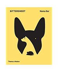 Noma Bar: Graphic Story Telling