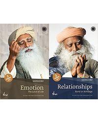 Emotion & relationship