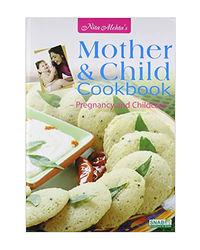 Mother & Child Cookbook