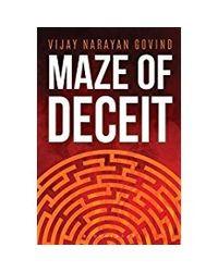 Maze of Deceit
