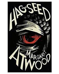 Hag- Seed