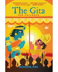 Gita: for children