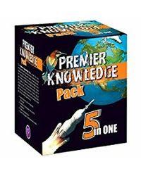 Premier Knowledge Pack