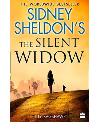Sidney Sheldon s The Silent Widow