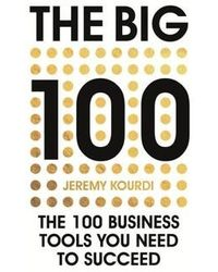 The Big 100 The 100 Business