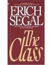 The class ($ 5.75)