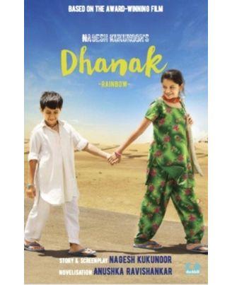 Dhanak- Rainbow