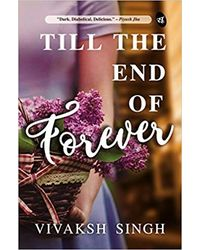 Till the End of Forever
