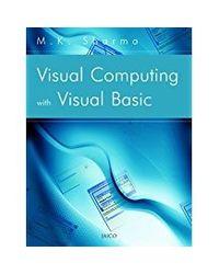 Visual Computing with Visual Basic