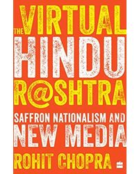 The virtual hindu rashtra: saf