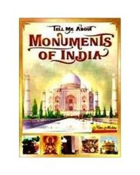 Tell me about monuments of in1