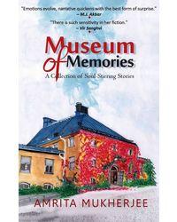 museum of memories