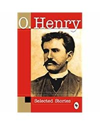 O. Henry- Selected Stories