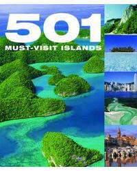 501 Must Visit Islands