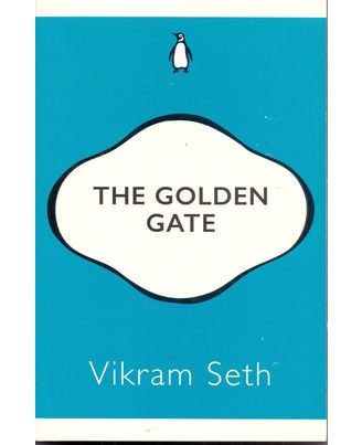The golden gate peng 30