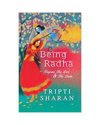 Being Radha